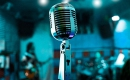 Hit Medley (live) - Karaoke Strumentale - Tom Jones - Playback MP3