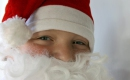 Santa Looked a Lot Like Daddy - Instrumental MP3 Karaoke - Garth Brooks