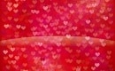 Love Is Christmas - Backing Track MP3 - Sara Bareilles - Instrumental Karaoke Song