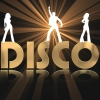 Karaoke Your Disco Needs You Kylie Minogue