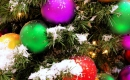 Silent Night - Free MP3 Instrumental - Christmas Carol - Karaoke Version
