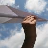 Karaoké Paper Plane Status Quo