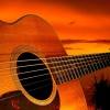 Ten Guitars Karaoke Engelbert Humperdinck