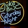 Karaoké Juke Box Jive The Rubettes