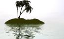 Gilligan's Island - Backing Track MP3 - TV Theme - Instrumental Karaoke Song