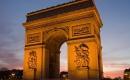 Karaoke de Il est cinq heures, Paris s'éveille - Jacques Dutronc - MP3 instrumental