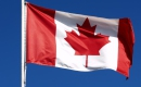O Canada - Free MP3 Instrumental - National Anthem - Karaoke Version