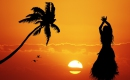 Stop Where You Are - Instrumental MP3 Karaoke - Elvis Presley