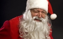 Santa Claus Is Coming To Town - Karaoke backingtrack MP3 - Justin Bieber