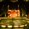 Elu produit de l'année Karaoke Christophe Willem