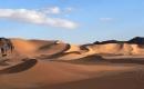 Quand t'es dans le désert - Instrumental MP3 Karaoke - Jean-Patrick Capdevielle