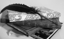 Für Einen Cent - Karaoké Instrumental - Nana Mouskouri - Playback MP3