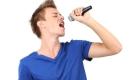 Please Don't Go - Joel Adams - Instrumental MP3 Karaoke Download