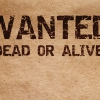 Karaoké Wanted Dead Or Alive Bon Jovi