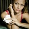 Karaoké Poker Face Marcela Mangabeira