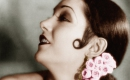 Le cha-cha-cha des thons - Karaoke backingtrack MP3 - Jacques Hélian et son orchestre