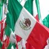 Mexico Karaoke Les Humphries Singers