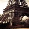 Paris sera toujours Paris Karaoke Zaz