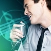 Only You (Solo Tu) Karaoke Patrizio Buanne