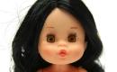 Karaoke de La poupée qui fait non - Michel Polnareff - MP3 instrumental
