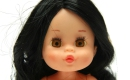 La poupée qui fait non - Instrumental MP3 Karaoke - Michel Polnareff