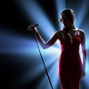 The Power of Love Karaoke Céline Dion