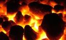 Fuoco nel fuoco - Karaoké Instrumental - Eros Ramazzotti - Playback MP3