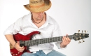 Chattahoochee - Karaokê Instrumental - Alan Jackson - Playback MP3