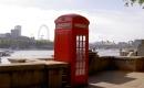 Phone Booth - Karaoke MP3 backingtrack - Robert Cray