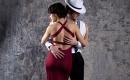 3 to Tango - Karaoke Strumentale - Pitbull - Playback MP3