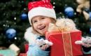 I Want A Hippopotamus For Christmas - Instrumental MP3 Karaoke - Joanie Bartels