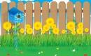 Maya l'abeille - Karaoké Instrumental - Génériques de dessins animés - Playback MP3