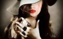 Whatchugot - Caro Emerald - Instrumental MP3 Karaoke Download