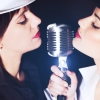 I Kissed A Girl Karaoke Postmodern Jukebox