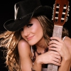 Karaoké Now That I Found You Terri Clark