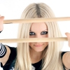 Karaoké Follow Me Down The Pretty Reckless
