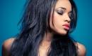 1, 2 Step - Karaoke MP3 backingtrack - Ciara