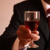 I Will Drink the Wine Karaoke Frank Sinatra