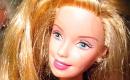 Barbie Girl - Backing Track MP3 - Aqua - Instrumental Karaoke Song