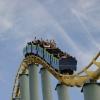Life Is A Rollercoaster Karaoke Ronan Keating