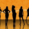 Karaoké About A Girl Sugababes