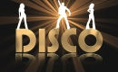 Your Disco Needs You - Instrumental MP3 Karaoke - Kylie Minogue