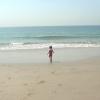 La mer et l'enfant Karaoke Céline Dion