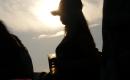 I Like Girls That Drink Beer - Instrumental MP3 Karaoke - Toby Keith