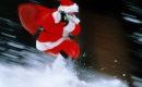 Santa Claus is Back in Town - Instrumental MP3 Karaoke - The Christmas Chronicles