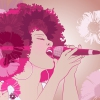 Good Woman Karaoke La'Porsha Renae