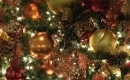 Have Yourself a Merry Little Christmas - Instrumental MP3 Karaoke - Engelbert Humperdinck