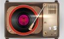 Spooky - Instrumental MP3 Karaoke - Dusty Springfield