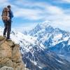 Karaoké Himalaya C. Jérôme