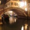Karaoke Les gondoles à Venise Sheila